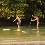Laird Hamilton Charges