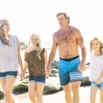 lairdfamily
