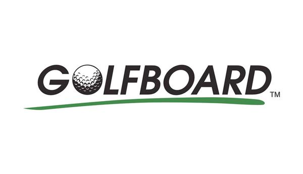 golfboard