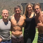 laird-hamilton-on-the-tim-ferriss-show2