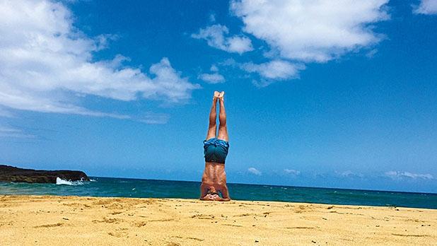 laird hamilton-beach-beats-any-gym