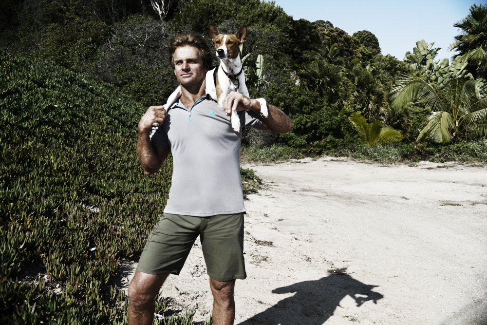 laird_apparel_captains_grey-with-dog