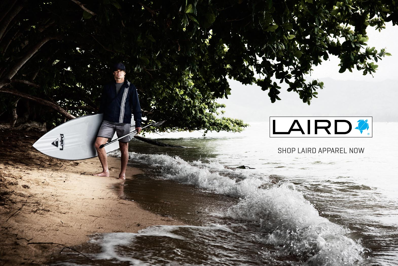 Laird-apparel_Ad