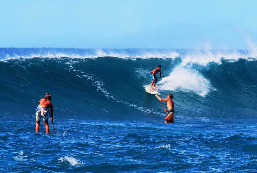 inflatable-vs-solid-sup-board