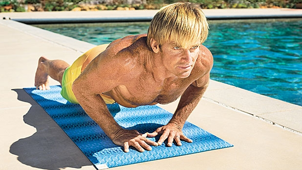 laird hamilton_fitter-in-five-minutes