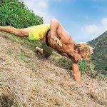 laird hamilton_the-primal-workout
