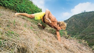 laird hamilton_the-primal-workout